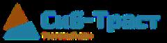 """Торговый дом """"Сиб-Траст"""""""